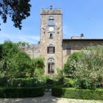 Castello-Querceto