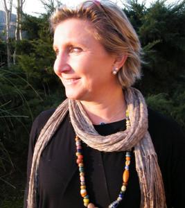 Cristina Grati