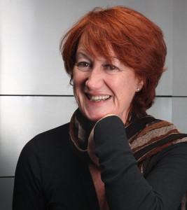 Paola Rastelli