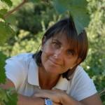 Francesca Poggio