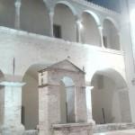 San Pasquale 2