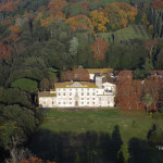 Villa Toscanelli (FILEminimizer)