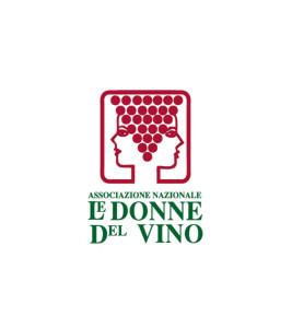 donne-del-vino-nazionale