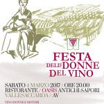 donne-e-vino3-Festa-4-marzo-oasis