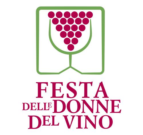 lofo-festa-donne-dle-vino