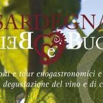 azienda Sardegna Bella e Buona